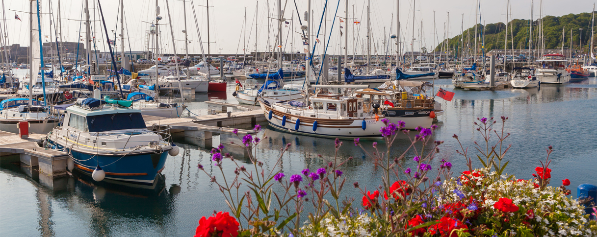Guernsey-boat-show