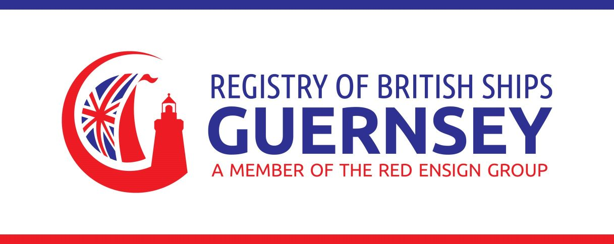 Registry of British Ships