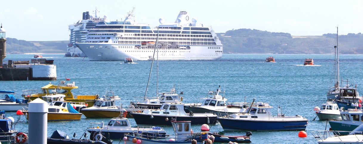 sirena-cruise-ship-guernsey